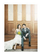 koreanpreweddingphotography_cent-010