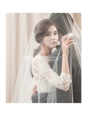 koreanpreweddingphotography_cent-011