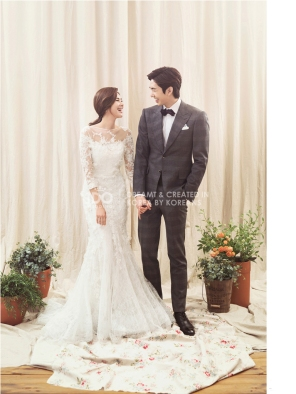 koreanpreweddingphotography_cent-015