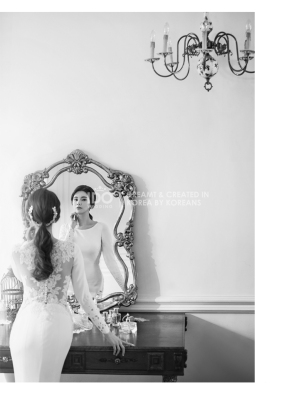 koreanpreweddingphotography_cent-016
