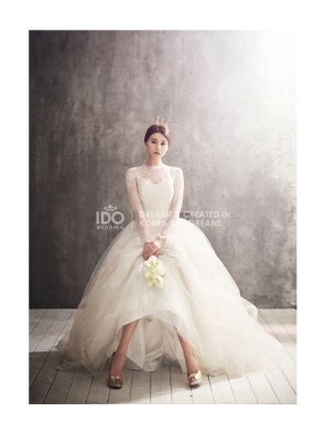 koreanpreweddingphotography_cent-020