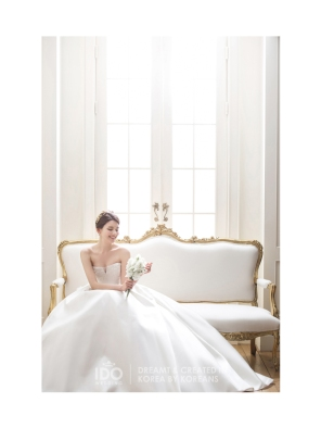 koreanpreweddingphotography_cent-022