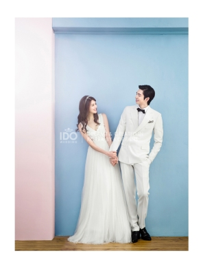 koreanpreweddingphotography_cent-027