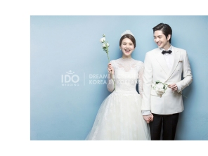 koreanpreweddingphotography_cent-028