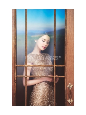 koreanpreweddingphotography_cent-029