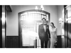 koreanpreweddingphotography_cent-031
