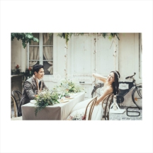 koreanpreweddingphotography_wsf-002