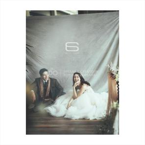 koreanpreweddingphotography_wsf-004
