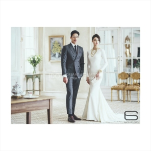 koreanpreweddingphotography_wsf-007