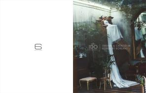 koreanpreweddingphotography_wsf-015
