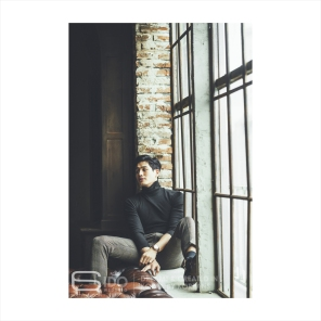 koreanpreweddingphotography_wsf-019