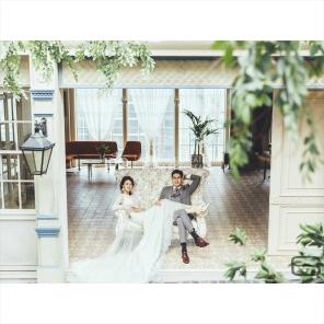 koreanpreweddingphotography_wsf-023