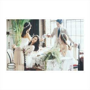 koreanpreweddingphotography_wsf-026