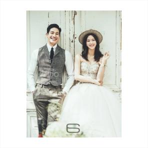 koreanpreweddingphotography_wsf-027