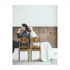koreanpreweddingphotography_wsf-032