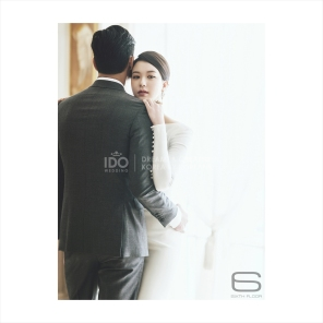 koreanpreweddingphotography_wsf-033