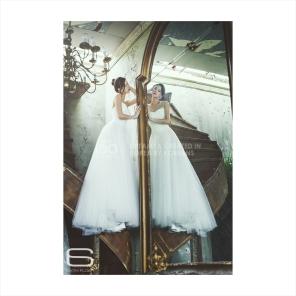 koreanpreweddingphotography_wsf-039