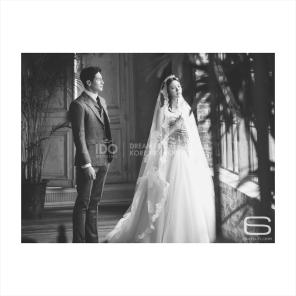 koreanpreweddingphotography_wsf-040