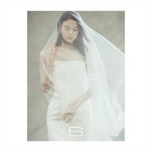 koreanpreweddingphotography_wsf-041