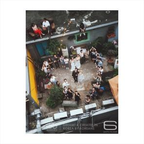 koreanpreweddingphotography_wsf-044