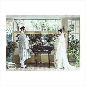 koreanpreweddingphotography_wsf-048