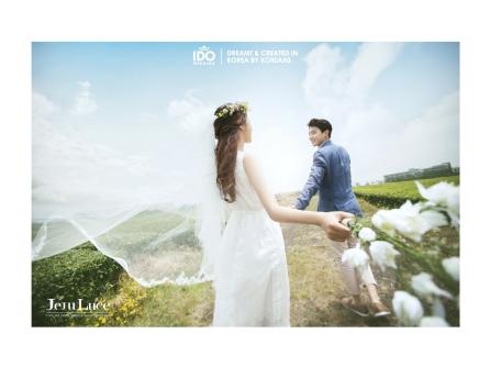 koreanpreweddingphotography-jejuoutdoor-b-16-%e1%84%8b%e1%85%a9%e1%84%89%e1%85%a5%e1%86%af%e1%84%85%e1%85%a9%e1%86%a8