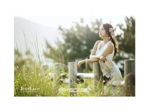 koreanpreweddingphotography-jejuoutdoor-e-08-%e1%84%89%e1%85%a2%e1%84%87%e1%85%a7%e1%86%af%e1%84%8b%e1%85%a9%e1%84%85%e1%85%b3%e1%86%b7
