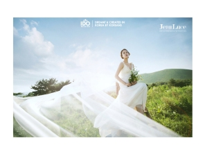 koreanpreweddingphotography-jejuoutdoor-e-10-%e1%84%89%e1%85%a2%e1%84%87%e1%85%a7%e1%86%af%e1%84%8b%e1%85%a9%e1%84%85%e1%85%b3%e1%86%b7