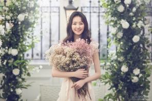 koreanpreweddingphoto_[LUCE] LOVESOME 08