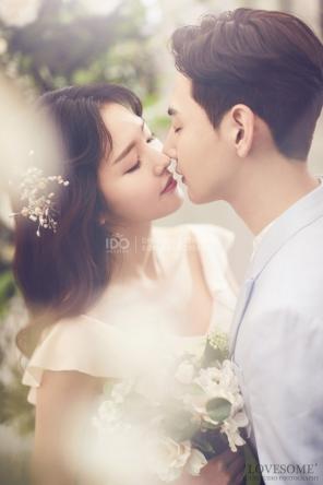 koreanpreweddingphoto_[LUCE] LOVESOME 09