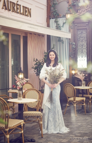 koreanpreweddingphoto_[LUCE] LOVESOME 11