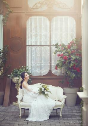 koreanpreweddingphoto_[LUCE] LOVESOME 13