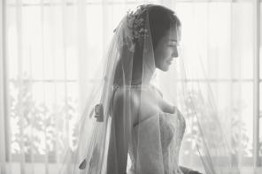 koreanpreweddingphoto_[LUCE] LOVESOME 15