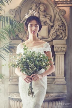koreanpreweddingphoto_[LUCE] LOVESOME 19