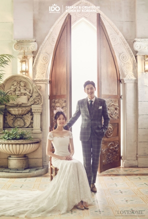 koreanpreweddingphoto_[LUCE] LOVESOME 21