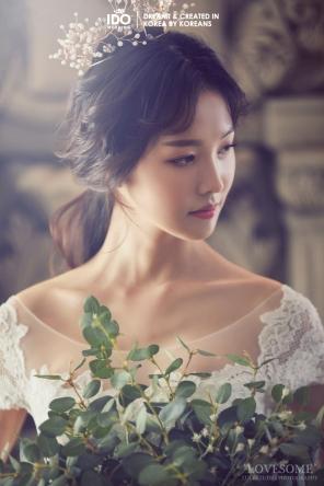 koreanpreweddingphoto_[LUCE] LOVESOME 23