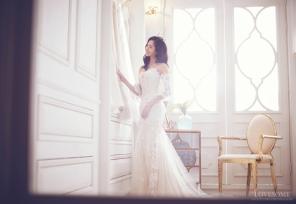 koreanpreweddingphoto_[LUCE] LOVESOME 25