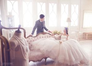 koreanpreweddingphoto_[LUCE] LOVESOME 27