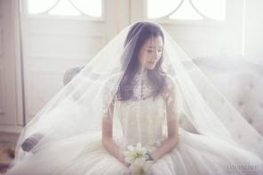 koreanpreweddingphoto_[LUCE] LOVESOME 28