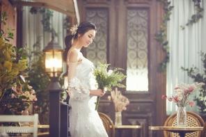 koreanpreweddingphoto_[LUCE] LOVESOME 31