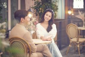 koreanpreweddingphoto_[LUCE] LOVESOME 32