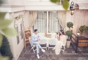 koreanpreweddingphoto_[LUCE] LOVESOME 33