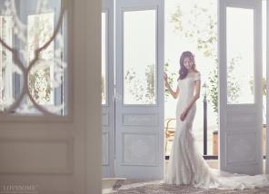 koreanpreweddingphoto_[LUCE] LOVESOME 36