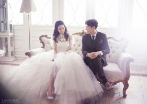 koreanpreweddingphoto_[LUCE] LOVESOME 39