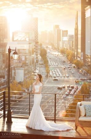 koreanpreweddingphoto_[LUCE] LOVESOME 52