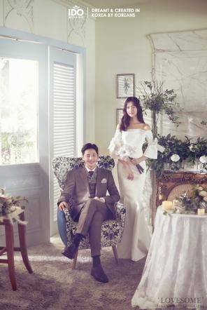 koreanpreweddingphoto_[LUCE] LOVESOME 55