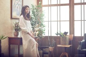 koreanpreweddingphoto_[LUCE] LOVESOME 59