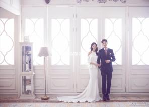 koreanpreweddingphoto_[LUCE] LOVESOME 61