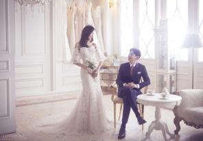 koreanpreweddingphoto_[LUCE] LOVESOME 63
