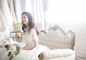 koreanpreweddingphoto_[LUCE] LOVESOME 65